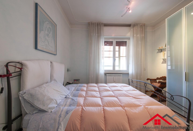 Appartamento in vendita, rif. DE316