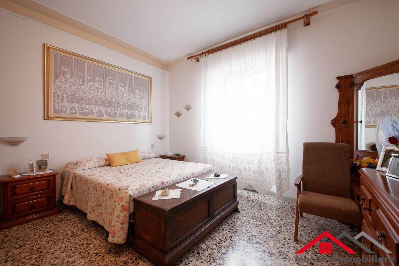 Appartamento in vendita a Vecchiano, 5 locali, prezzo € 190.000 | PortaleAgenzieImmobiliari.it