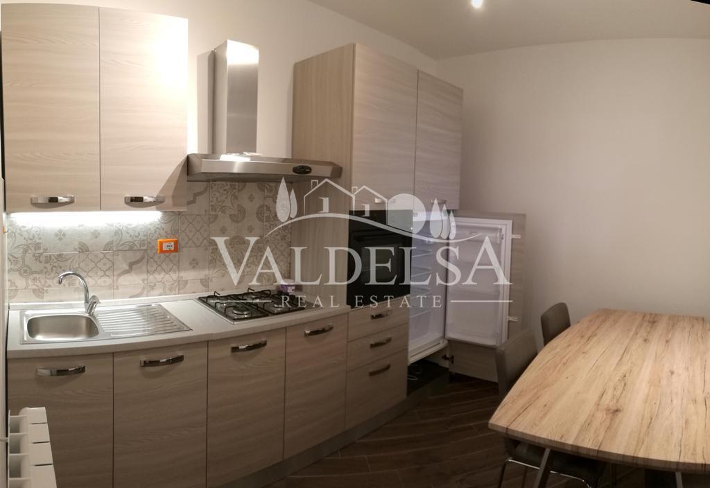 Appartamento in affitto, rif. 348tris