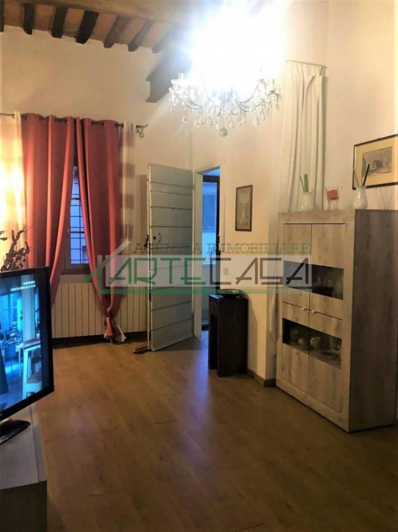 Appartamento in affitto, rif. AC6752