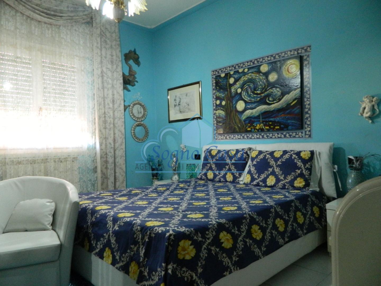 Appartamento in vendita, rif. 106840