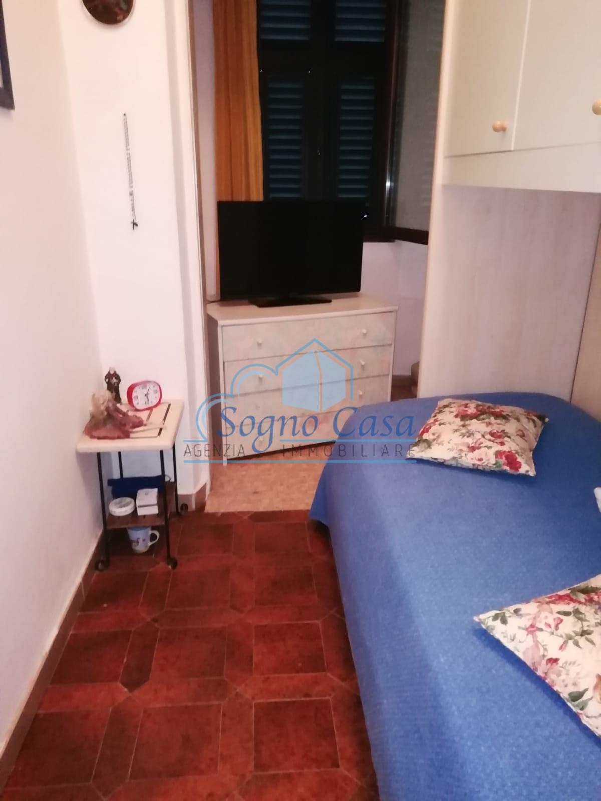 Villetta bifamiliare in vendita, rif. 106842