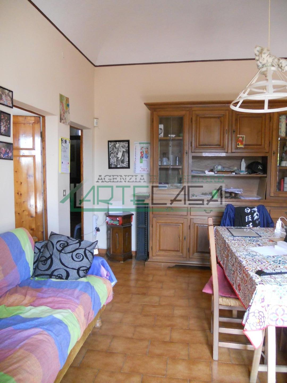 Appartamento in affitto, rif. AC6760