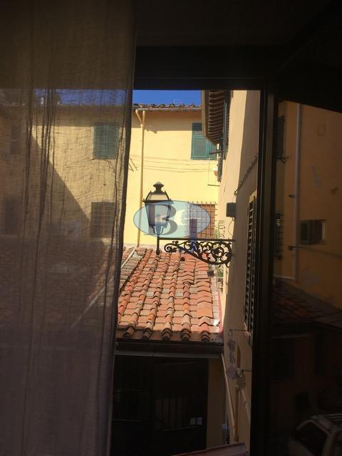 Foto 10/10 per rif. porta romana