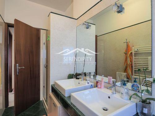 Appartamento in vendita, rif. AP120
