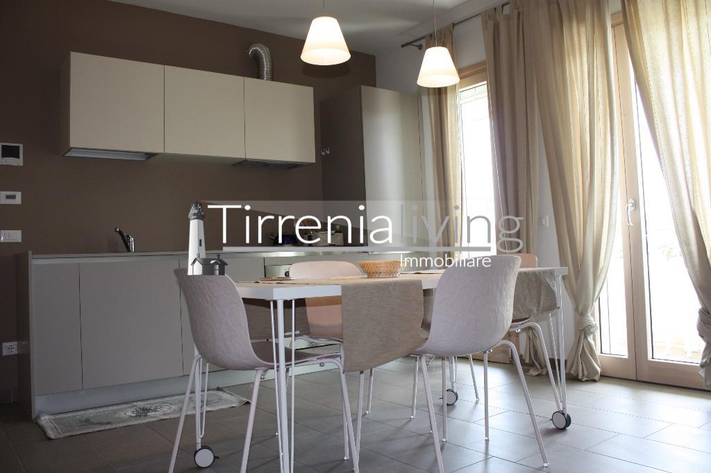 Appartamento in vendita, rif. C-482