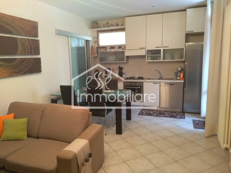 Appartamento in vendita, rif. GH/0159