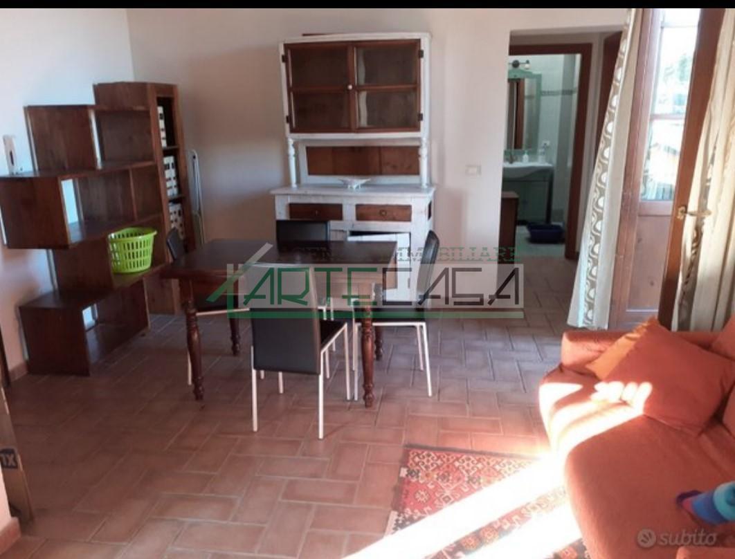 Appartamento in affitto, rif. AC6762