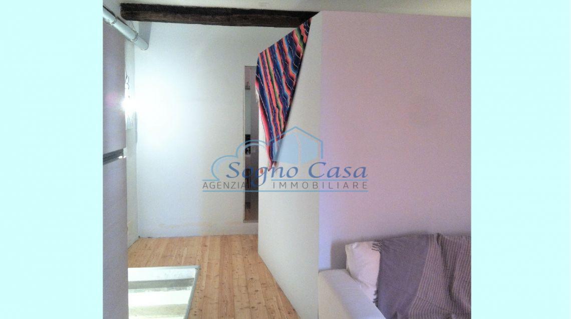 Appartamento in vendita, rif. 106852