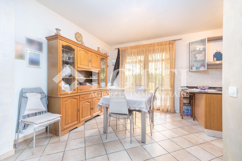 Villetta quadrifamiliare in vendita, rif. 693