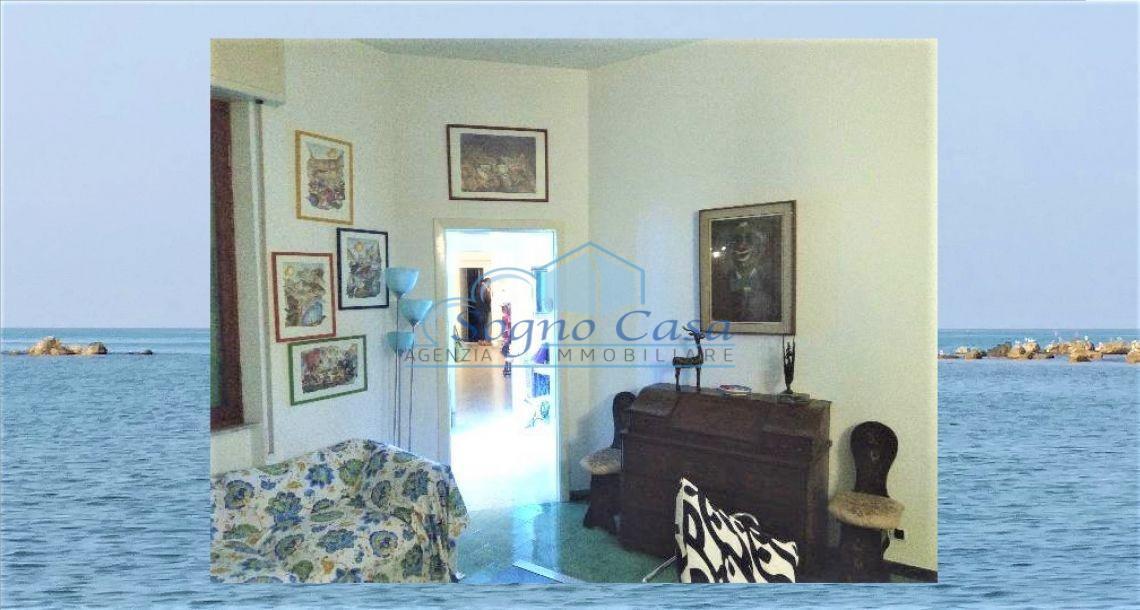 Villa singola in vendita, rif. 106854