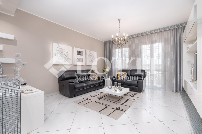 Appartamento in vendita, rif. 694