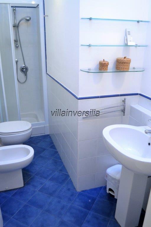 Foto 11/15 per rif. V 482020 casa Pietrasanta