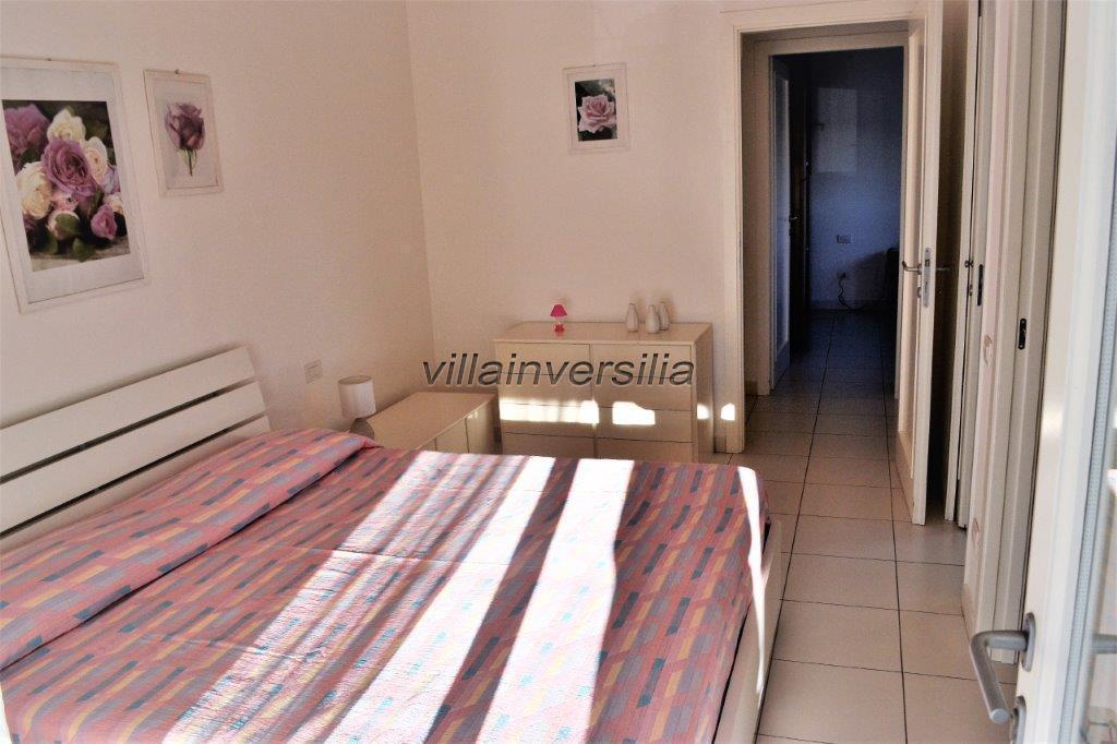 Foto 7/15 per rif. V 482020 casa Pietrasanta