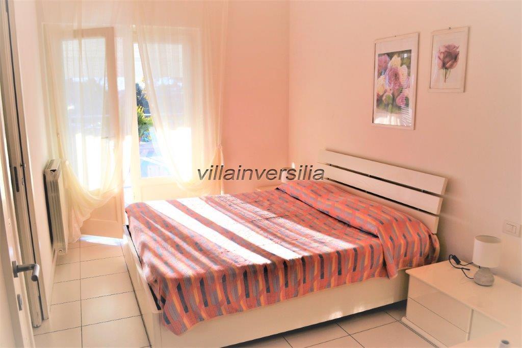Foto 6/15 per rif. V 482020 casa Pietrasanta