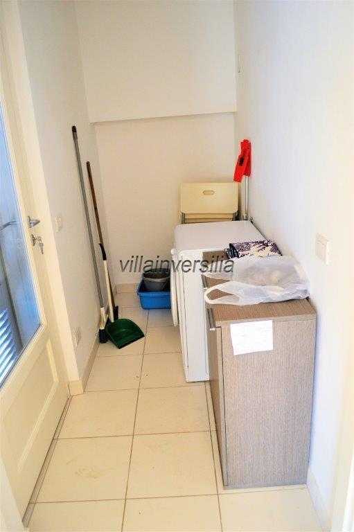 Foto 15/15 per rif. V 482020 casa Pietrasanta