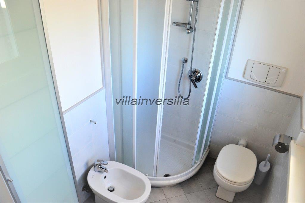 Foto 13/15 per rif. V 482020 casa Pietrasanta