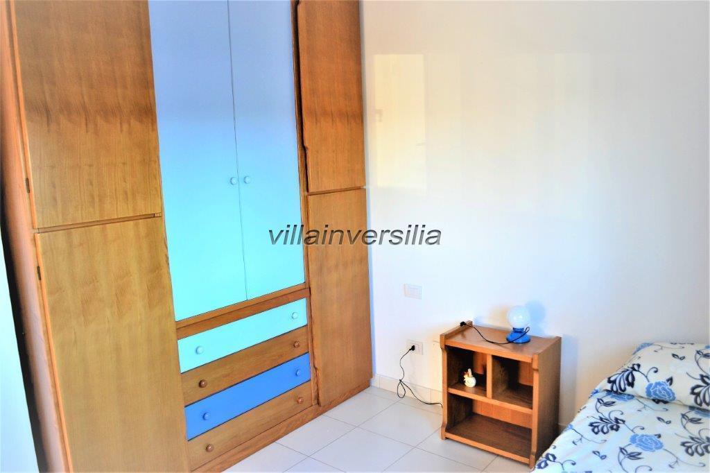 Foto 9/15 per rif. V 482020 casa Pietrasanta