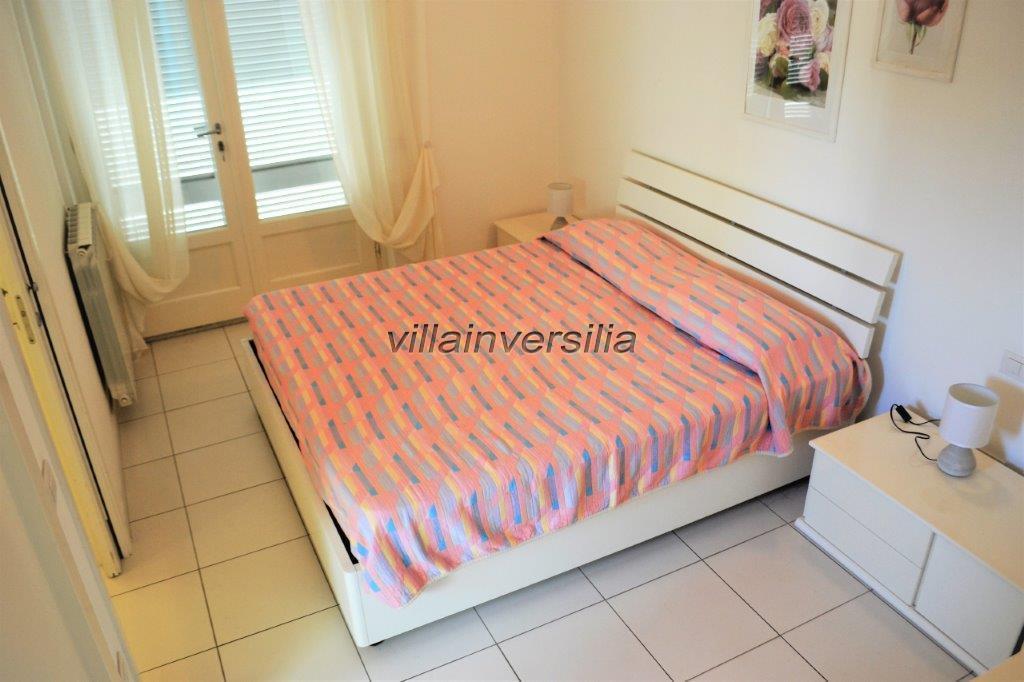 Foto 5/15 per rif. V 482020 casa Pietrasanta