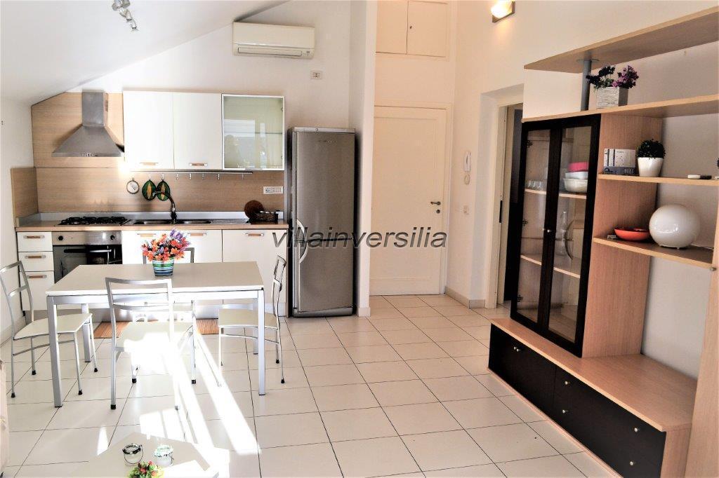 Foto 3/15 per rif. V 482020 casa Pietrasanta