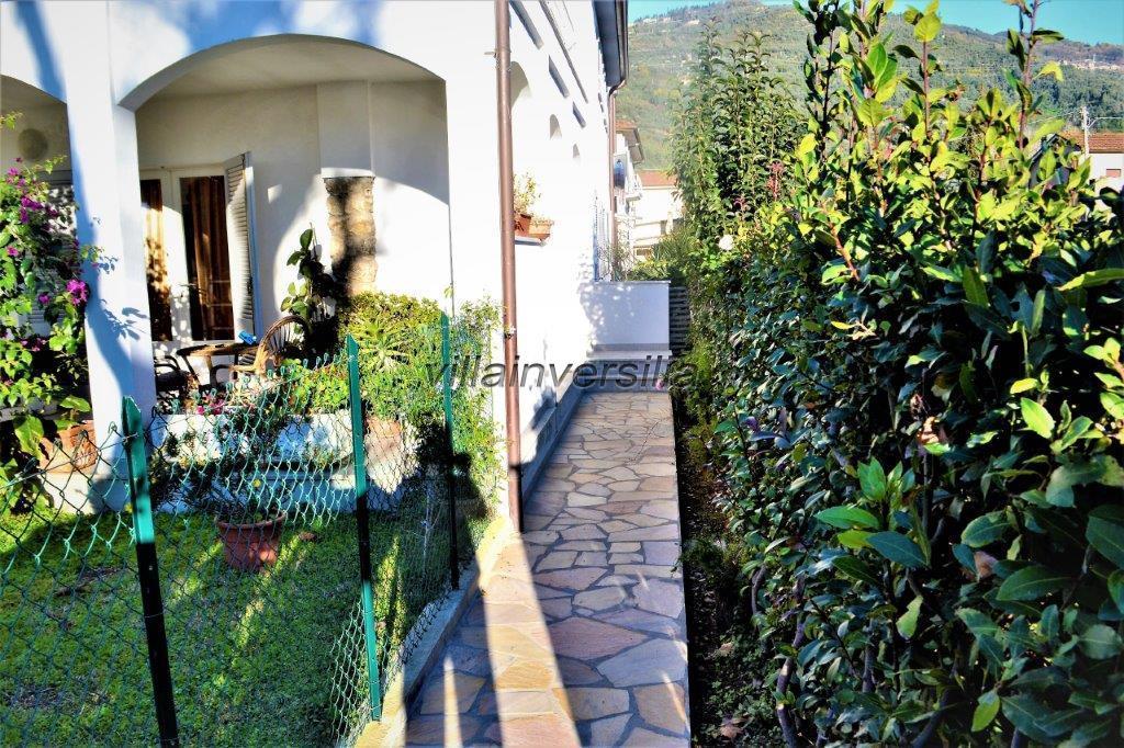 Foto 2/15 per rif. V 482020 casa Pietrasanta