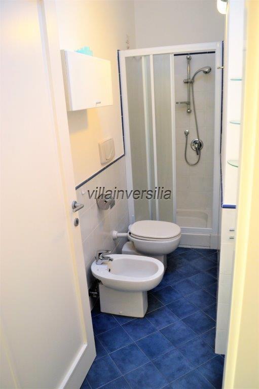 Foto 10/15 per rif. V 482020 casa Pietrasanta