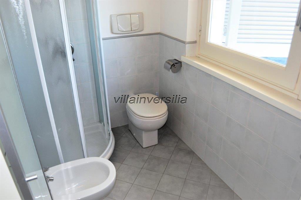 Foto 14/15 per rif. V 482020 casa Pietrasanta
