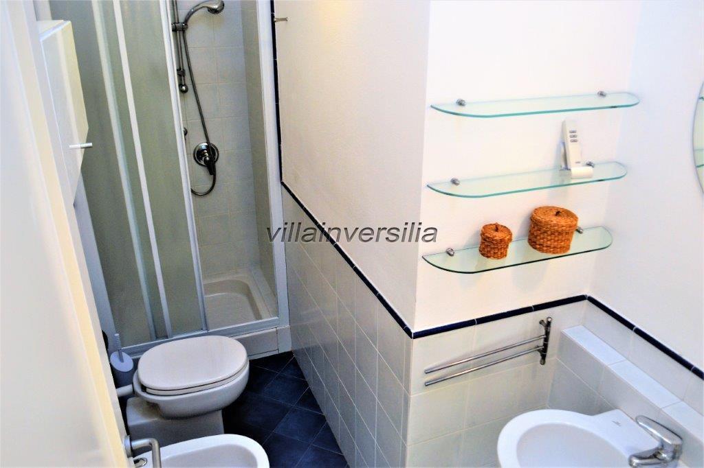 Foto 12/15 per rif. V 482020 casa Pietrasanta