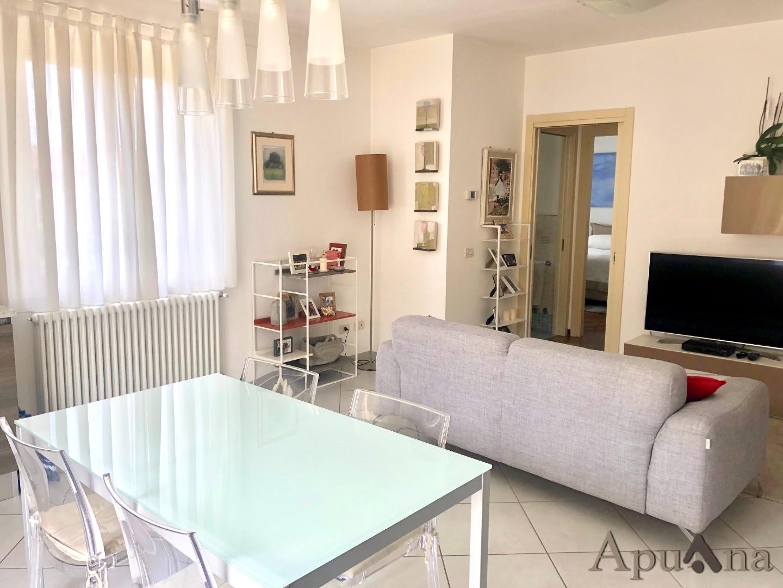 Appartamento in vendita, rif. DNA-212