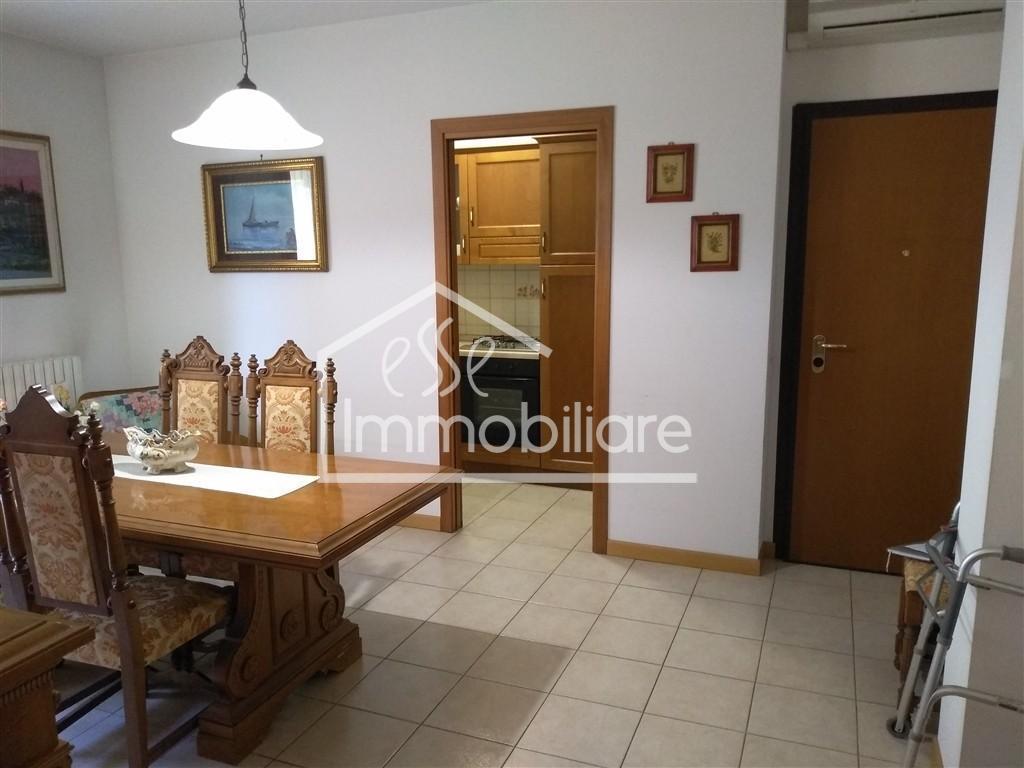Appartamento in vendita, rif. GH/0513