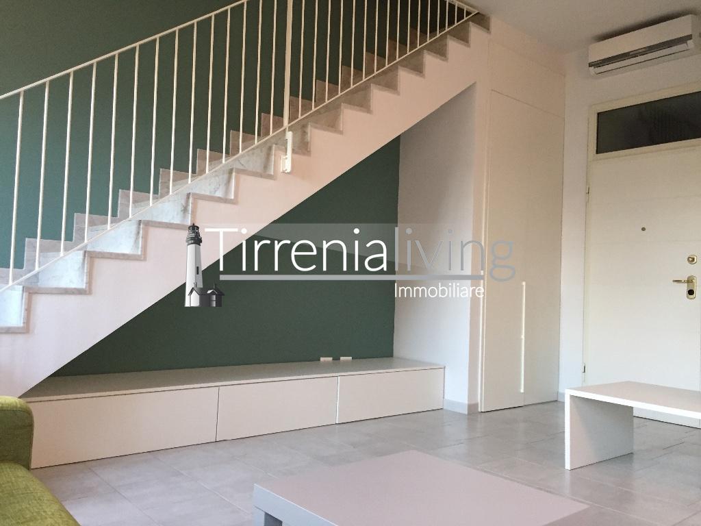 Appartamento in vendita, rif. C-361V