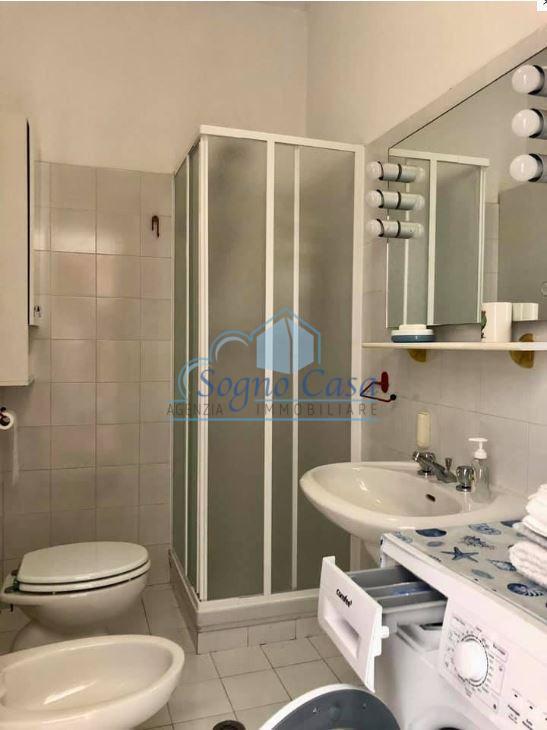 Appartamento in vendita, rif. 106859