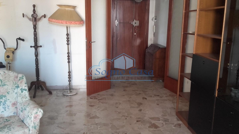 Appartamento in vendita, rif. 106860