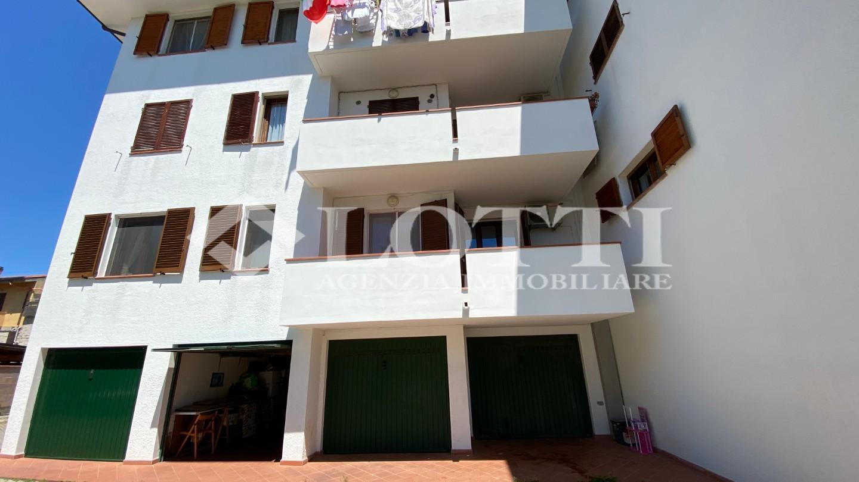 Appartamento in vendita, rif. B2982
