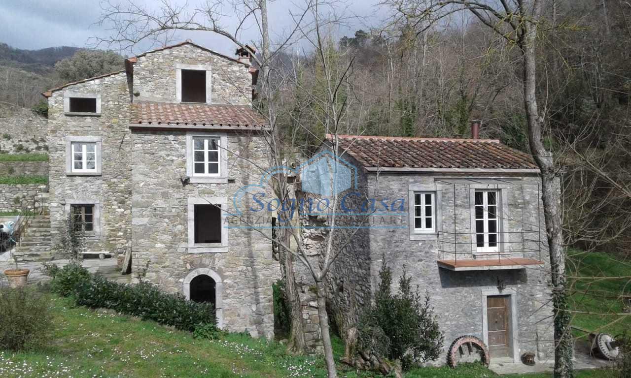 Casale in vendita, rif. 106864