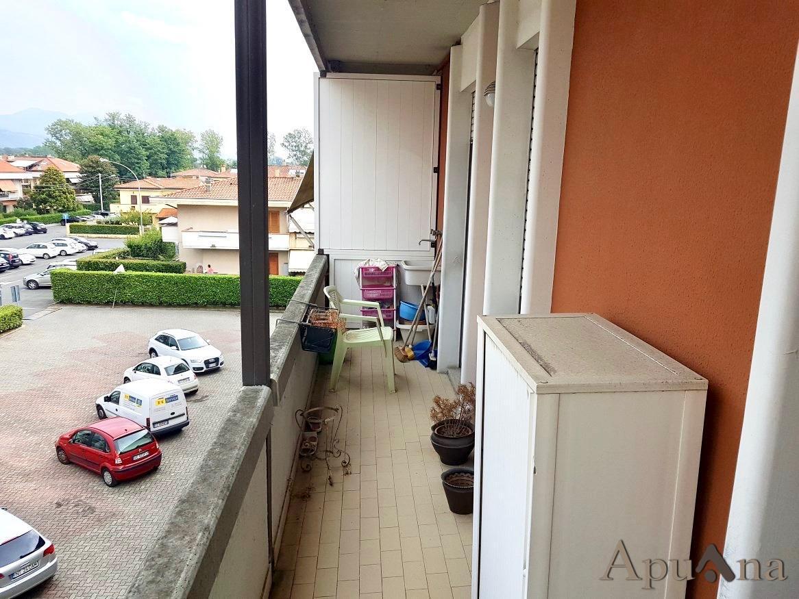 Appartamento in vendita, rif. FEL-014