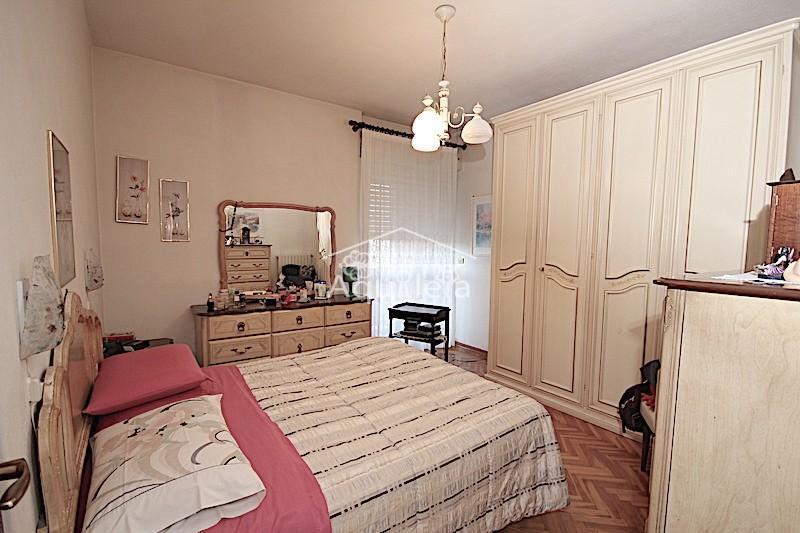Appartamento in vendita, rif. AQ 1795