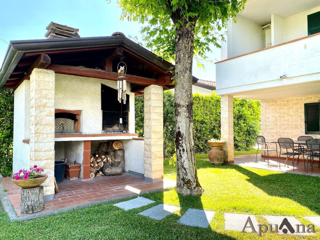 Villa singola in vendita, rif. CLA-009