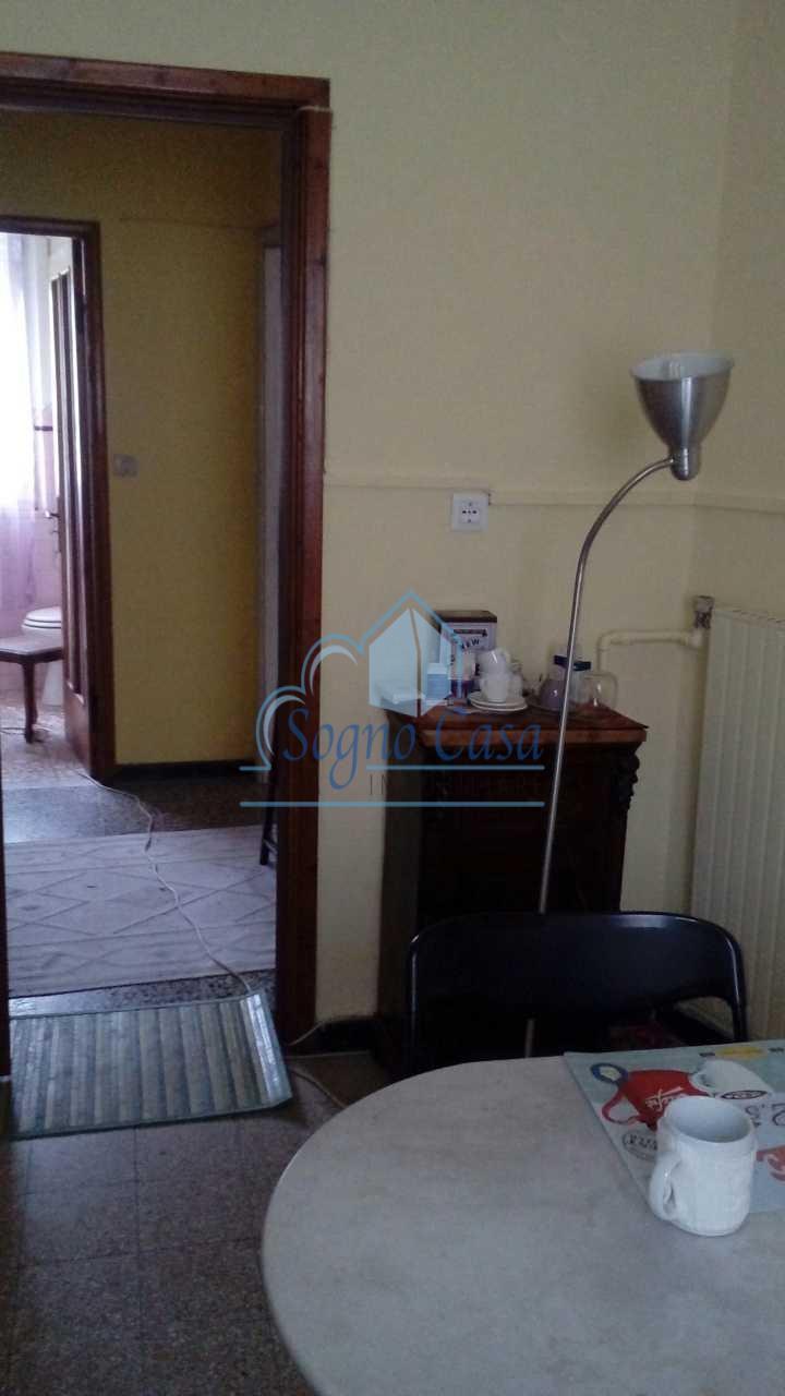 Appartamento in vendita, rif. 106867