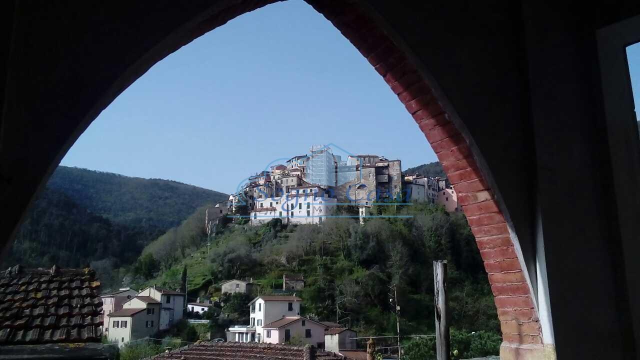 Appartamento in vendita a Ameglia, 4 locali, prezzo € 158.000 | PortaleAgenzieImmobiliari.it