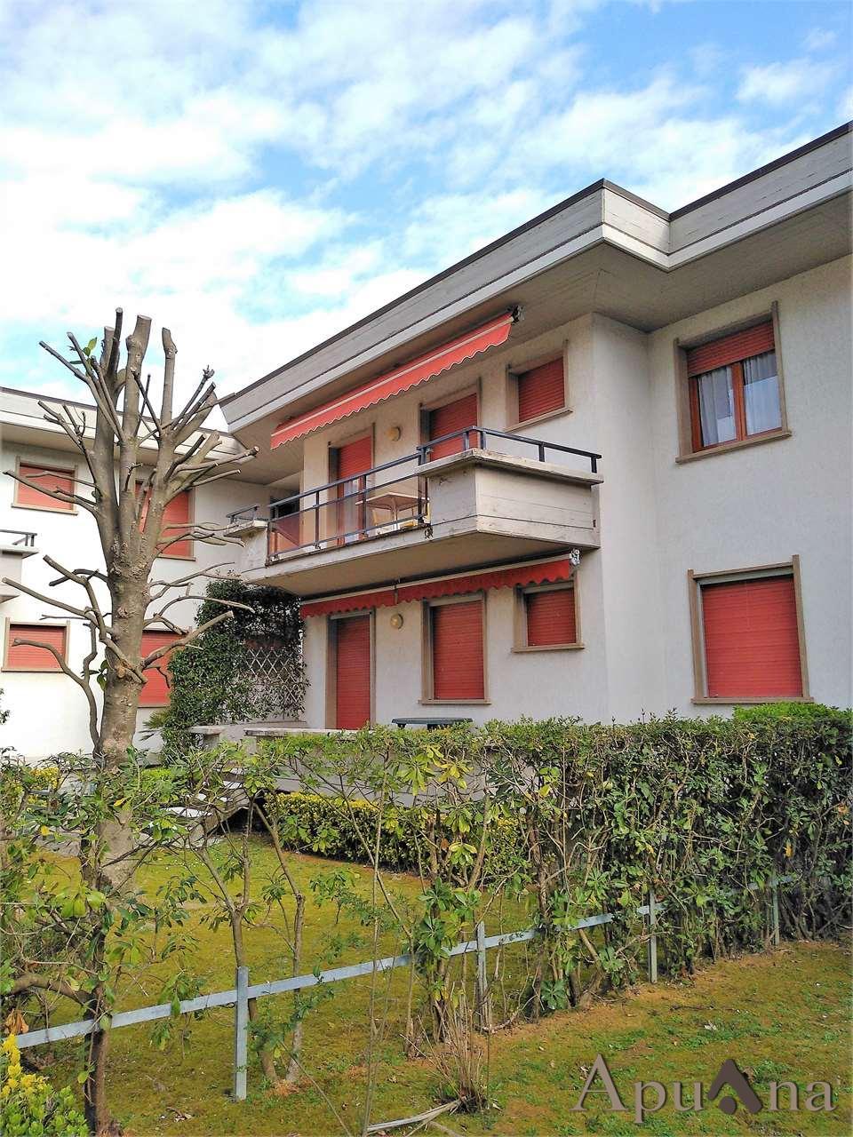 Appartamento in vendita, rif. SOL-005