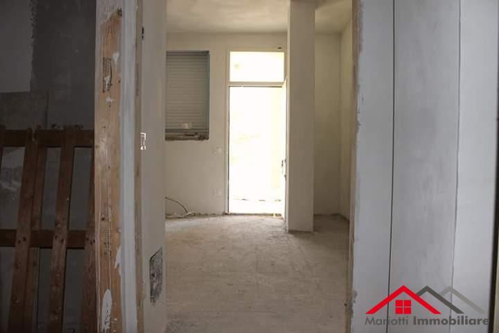Appartamento in vendita, rif. Mi647
