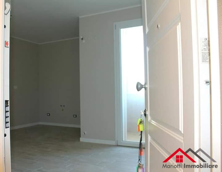 Appartamento in vendita, rif. Mi650