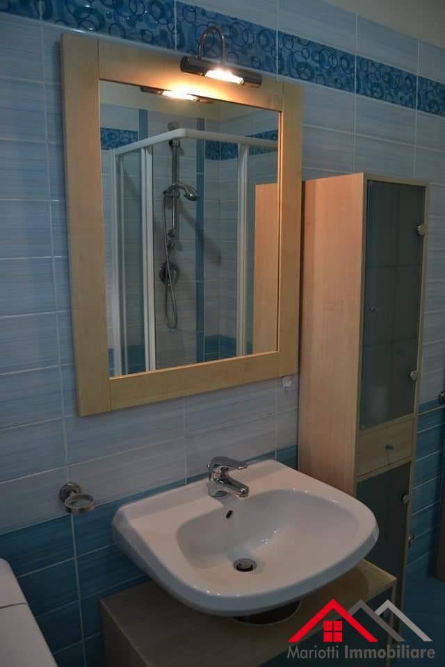Appartamento in vendita, rif. Mi651