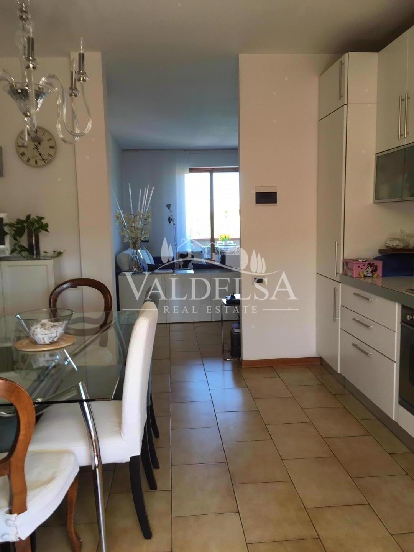 Appartamento in vendita, rif. 038