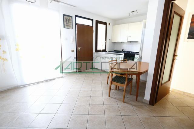 Appartamento in vendita, rif. AC6770
