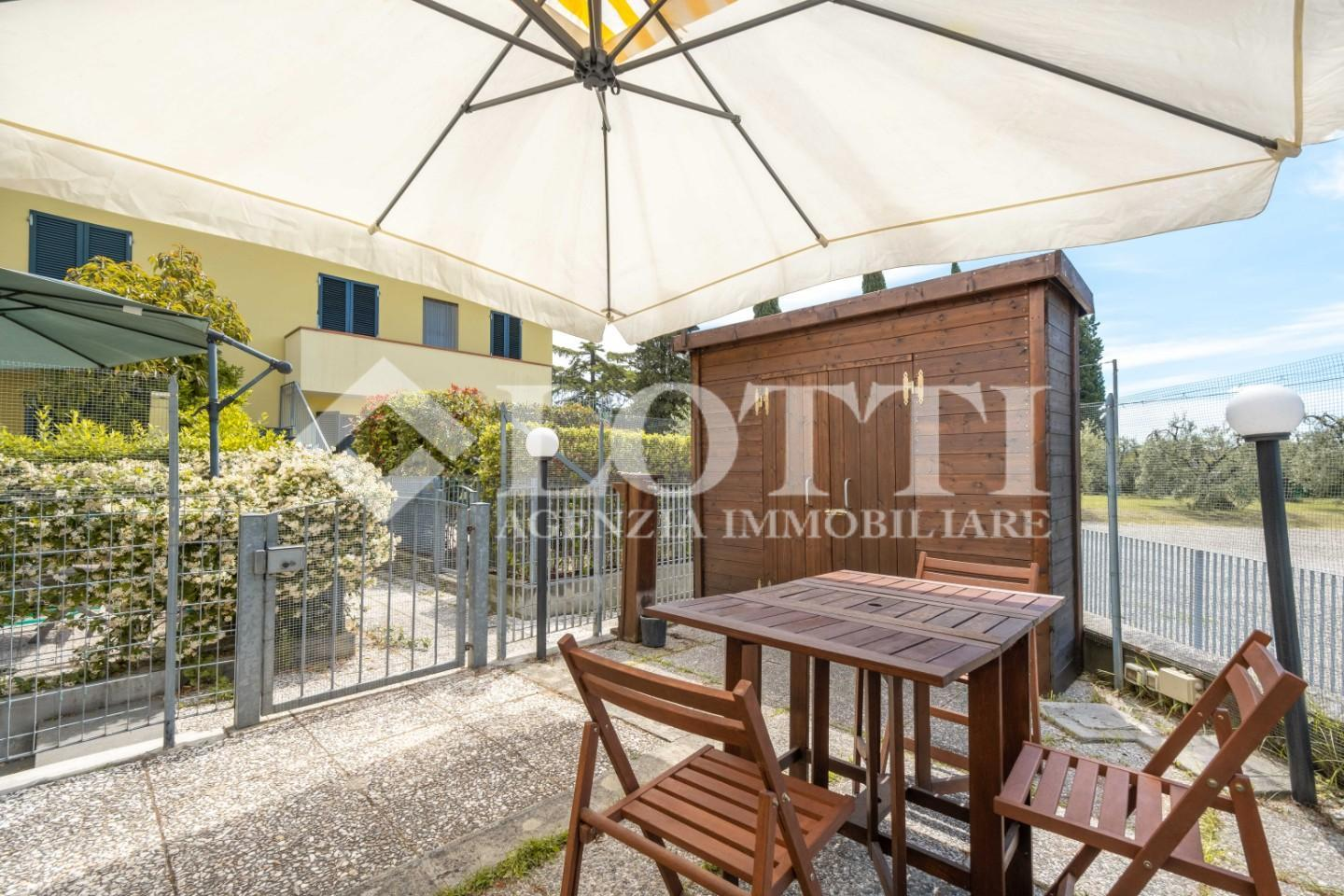 Apartment for sale, ref. 695