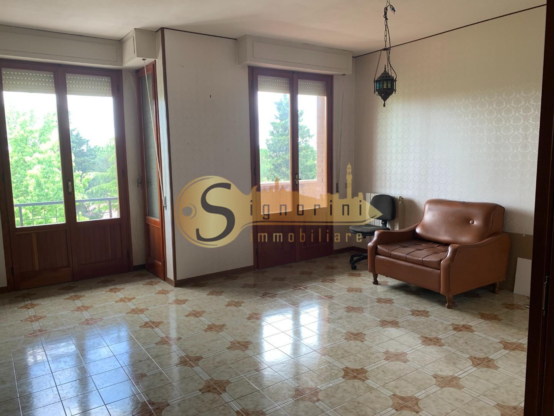 Appartamento in vendita a Sovicille, 6 locali, prezzo € 210.000 | PortaleAgenzieImmobiliari.it