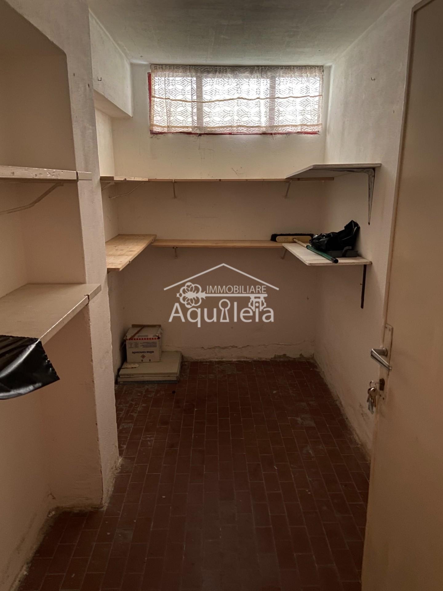Appartamento in vendita, rif. AQ 1625
