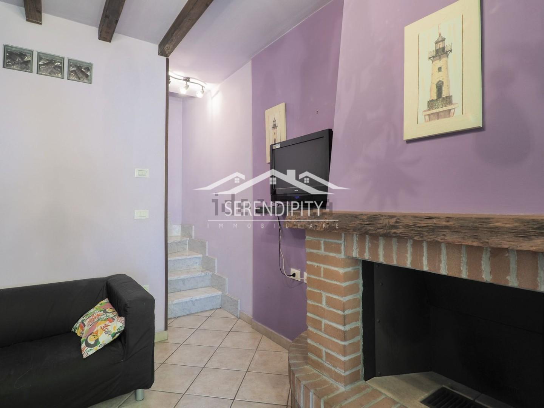 Appartamento in vendita, rif. AP121